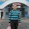 Богдан, 28, г.Тячев