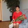 Татьяна, 58, г.Вышний Волочек