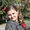 Елена, 34, г.Сямжа