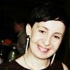 Юлия, 34, г.Гродно