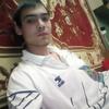 Евгений, 20, г.Гуково