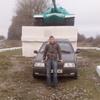 Алексей, 22, г.Шостка