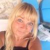 Tatjana, 51, г.Будва