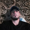 Shamil, 31, г.Уральск