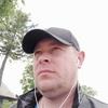 Андрей, 35, г.Дальнереченск