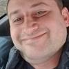 Андрей Сафаров, 32, г.Сочи
