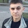 Николай, 23, г.Железногорск