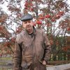 николй, 55, г.Новоалтайск