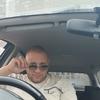Юрий, 41, г.Чита