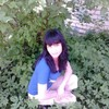 Ангелина, 33, г.Бетлица