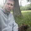 Sergei, 34, г.Бишкек