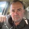 Сергей, 54, г.Липецк