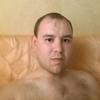 Дегис, 32, г.Салехард