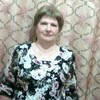 Валентина, 60, г.Курган
