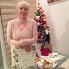 Людмила, 67, г.Череповец
