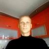 дмитрий, 44, г.Лида