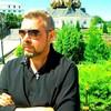 сергей, 49, г.Обливская
