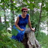 Татьяна, 53, г.Лесосибирск