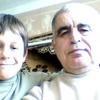 Виктор Попов, 67, г.Вулканешты