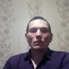 Альберт, 32, г.Сургут