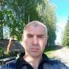 николай викторович ка, 42, г.Могилёв