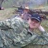 Славик, 47, г.Луганск