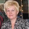 Людмила Сакович, 54, г.Бабаево