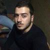Narek, 24, г.Kirovakan