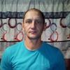 Эдуард, 41, г.Иркутск