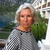 Валентина, 62, г.Новосибирск