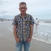 Игорь, 52, г.Брюссель
