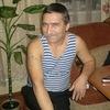 Игорь, 51, г.Кузнецк
