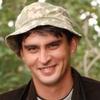 алексей, 41, г.Новокузнецк