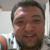 Максим, 34, г.Шымкент (Чимкент)