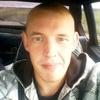 Серега, 34, г.Кокошкино