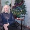 Ирина Колосова, 52, г.Жлобин