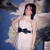 Анастасия, 23, г.Меленки