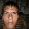 ivah, 27, г.Михайловка (Приморский край)