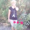Наташа, 35, г.Павлоград