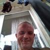 Сева, 53, г.Яхрома