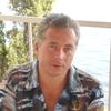 Сергей, 50, г.Тальное