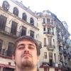 Vlad, 28, г.Запорожье