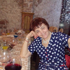 Людмила, 67, г.Тверь