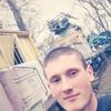 Вася Зборовский, 20, г.Марганец