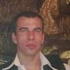 Николай, 34, г.Рошаль