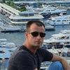Никита, 37, г.Старобельск