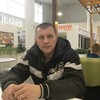 Михаил, 34, г.Павлово
