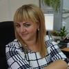 Света Сергеевна, 29, г.Благодарный