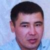 Даурен, 38, г.Уральск