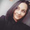 Вероника, 28, г.Коростышев